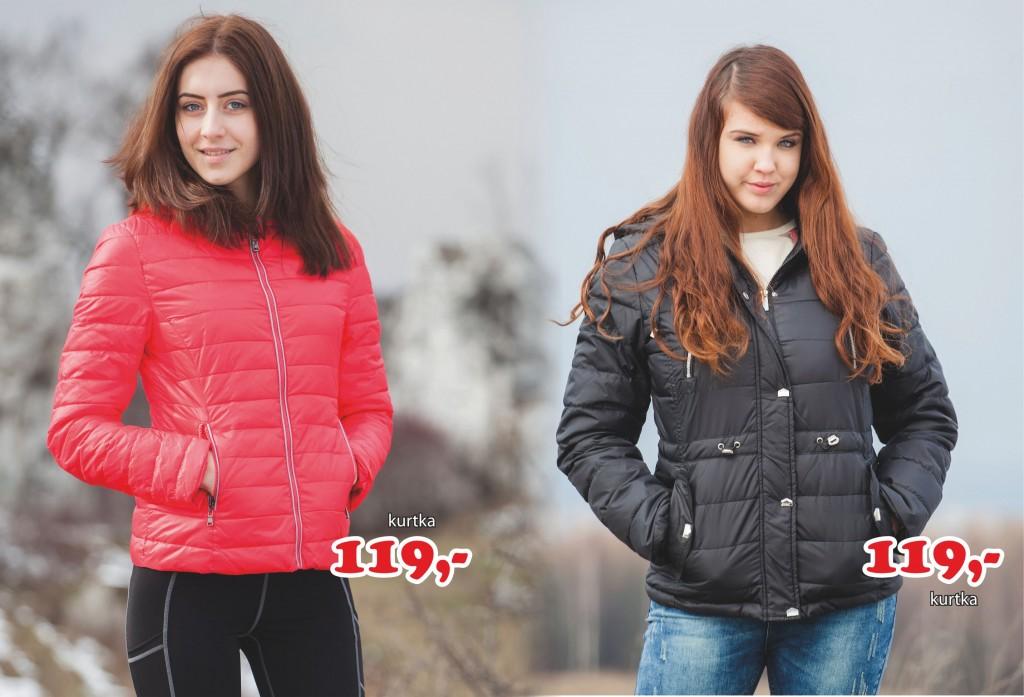 mini-max wiosna 2016 10