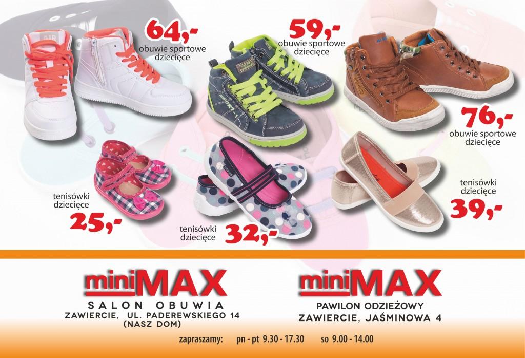 mini-max wiosna 2016 25