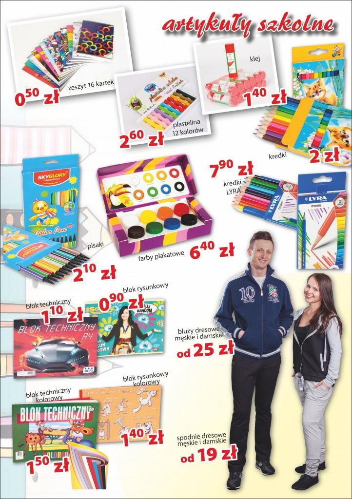 promocja szkolna 2016 st 2